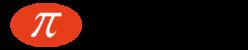 Steffens PANTA RHEI GmbH
