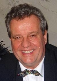 Arnold Steffens