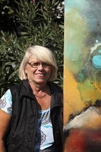 Susanne Steffens